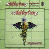 Motley Crue / Dr. Feelgood (Пазл)