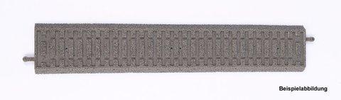 Подложка для рельсов G231 55451/41