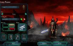 Warhammer 40,000 : Dawn of War II - Retribution - Ulthwe Wargear DLC (для ПК, цифровой ключ)