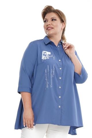 Рубашка-5667