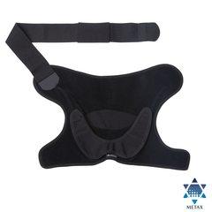 Суппорт на плечо PHITEN METAX сильной степени фиксации