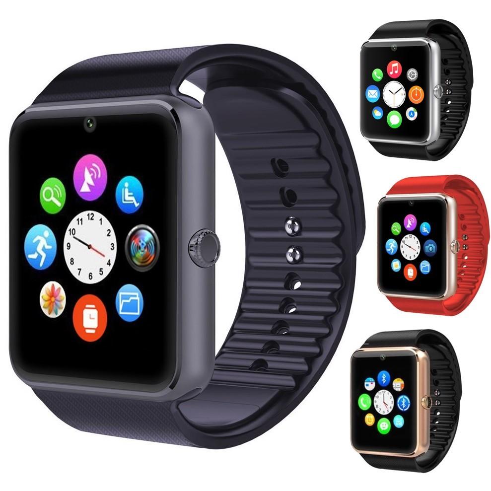 Часы Умные часы Smart Watch GT08 smart-watch-gt08_101.jpg