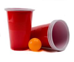Игра «Beer Pong», фото 9