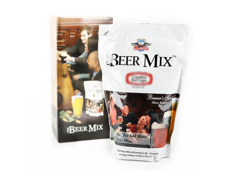 Экстракты Солодовый экстракт BeerMachine Honey Beer (Медовое) 32_G_1343419707183.jpg
