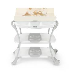Столик для пеленания CAM Nuvola