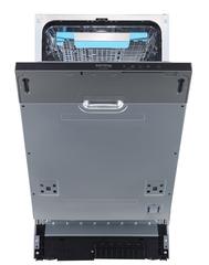 Посудомоечная машина Korting KDI 45985
