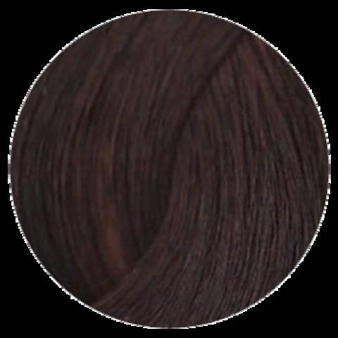 L'Oreal Professionnel Majirel 5.25 (Светлый шатен перламутровый красное дерево) - Краска для волос