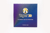 Tiger3D PETG-пластик катушка, 1.75 мм, 1 кг, натуральная