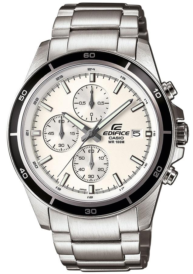 Часы мужские Casio EFR-526D-7A Edifice