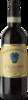 Il Marroneto Brunello di Montalcino в деревянной подарочной упаковке