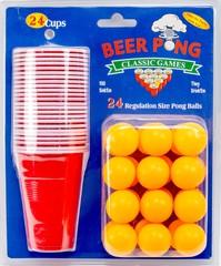 Игра «Beer Pong», фото 10