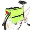 Велосумка Course на багажник ЛАЙТ 14л, артикул 3492