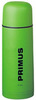 Картинка термос Primus Vacuum bottle 0.75L Зеленый - 1