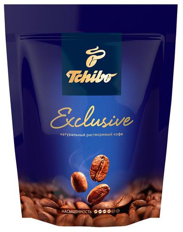 Кофе Чибо Эксклюзив м/у 150г