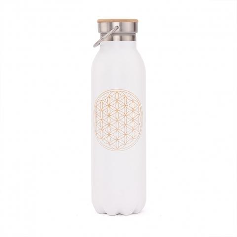 Бутылка-термос, 600 мл