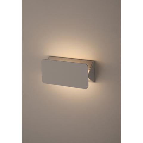 Декоративная светодиодная подсветка ЭРА WL5 WH 5Вт IP20 белый