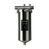 Магистральный фильтр Гейзер Тайфун 10BB с картриджем Арагон 3 (32066)