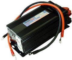 Преобразователь тока (инвертор) Mobilen - SP5000