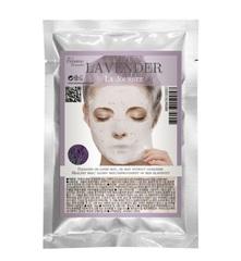 La Journee hurb modeling pack Lavender