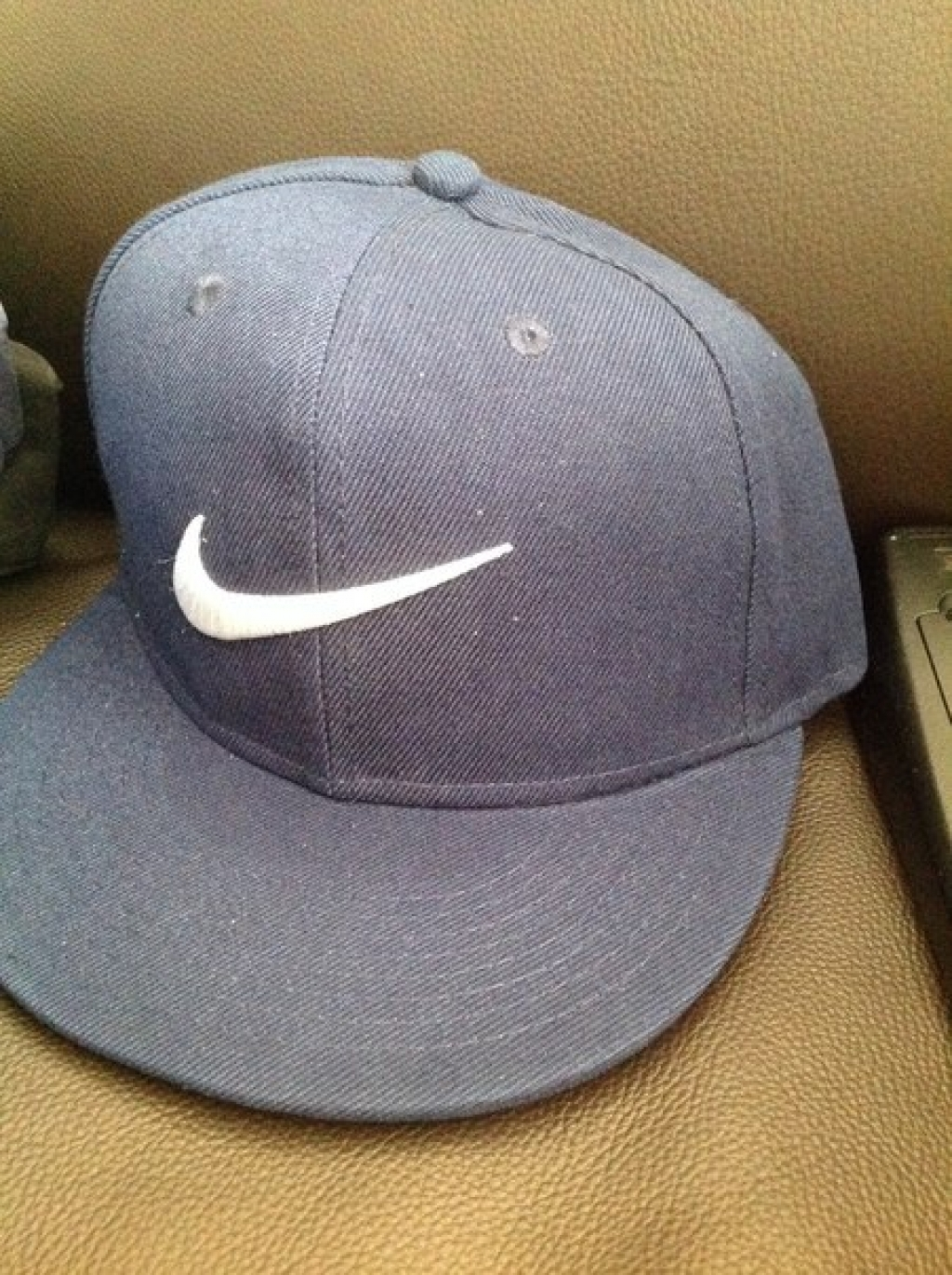 Кепка Nike 808677