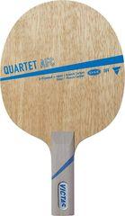 VICTAS Quartet AFC