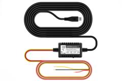 Комплект прямого подключения TrendVision HardWare Kit