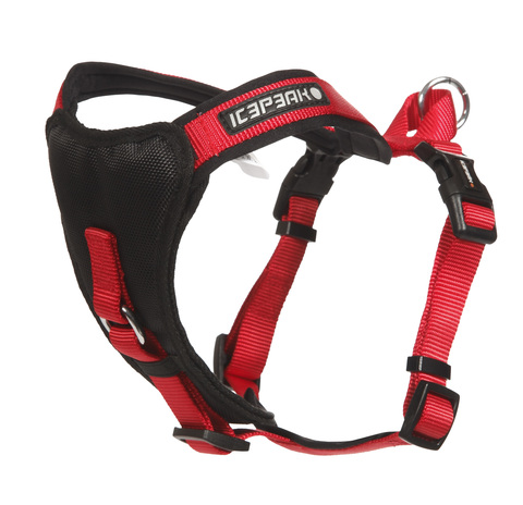 Шлейка PROZONE SUPER HARNESS