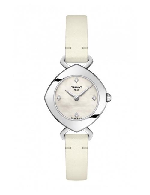 Часы женские Tissot T113.109.16.116.01 T-Lady