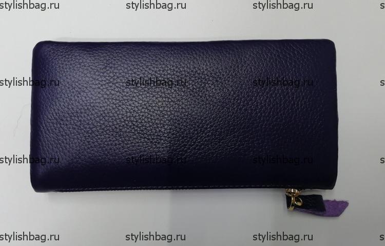 Женский кошелек JCCS j-3232 violet