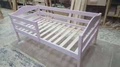 Кровать Дарья