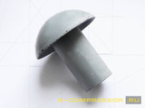 Клапан АСО-150.14.00.000