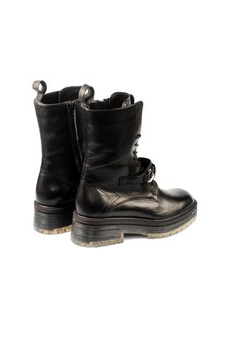 Ботинки Helena Soretti модель 040