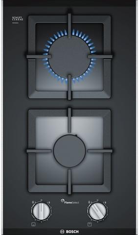 Газовая варочная панель (домино) Bosch PSB3A6B20
