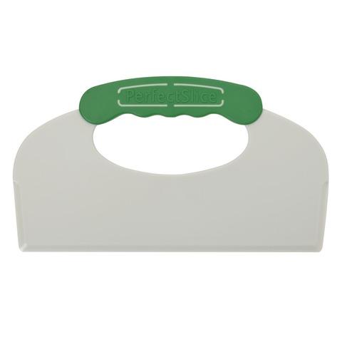 Форма для запекания круглая с инструментом для нарезания 30*27*5см Perfect Slice