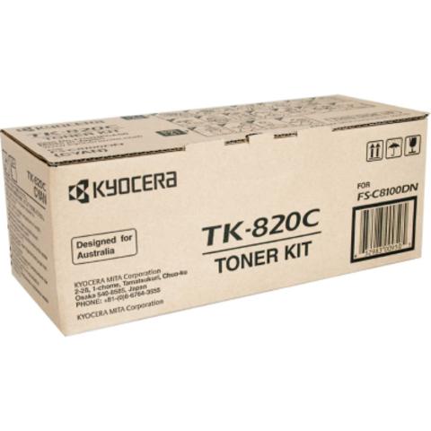 TK-820C