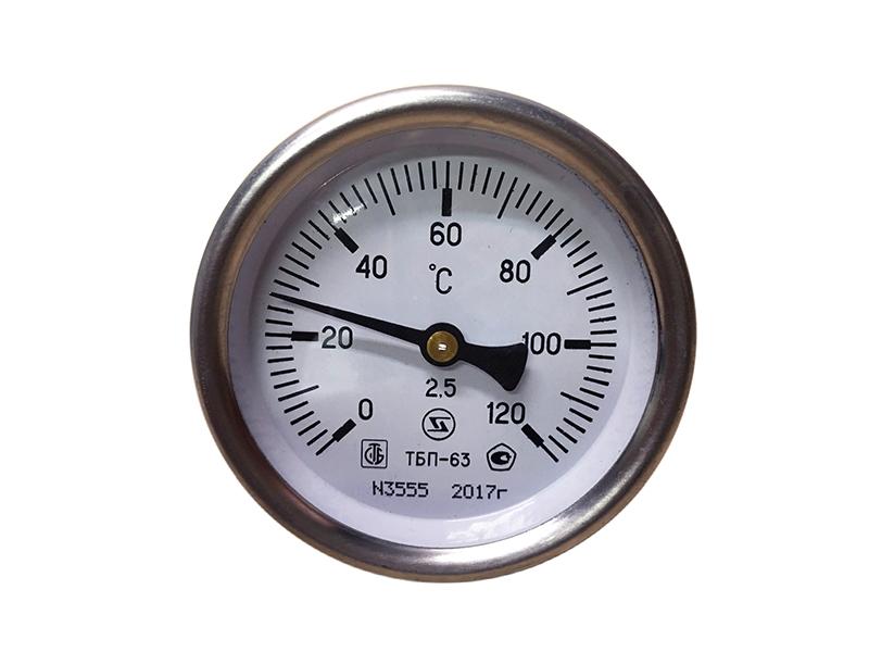 Аксессуары для пива Термометр биметаллический 0-120 ТБП-63 ТБП-1.jpg