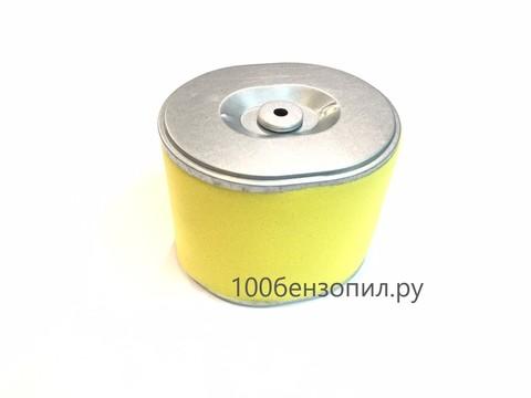 Фильтр воздушный для Honda GX390