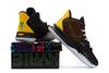 Nike Kyrie 7 'Raygun'