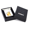 Зажигалка Zippo №28293