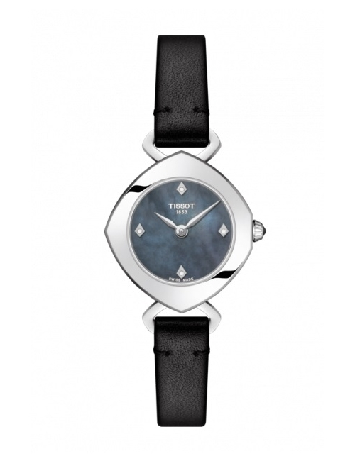 Часы женские Tissot T113.109.16.126.00 T-Lady