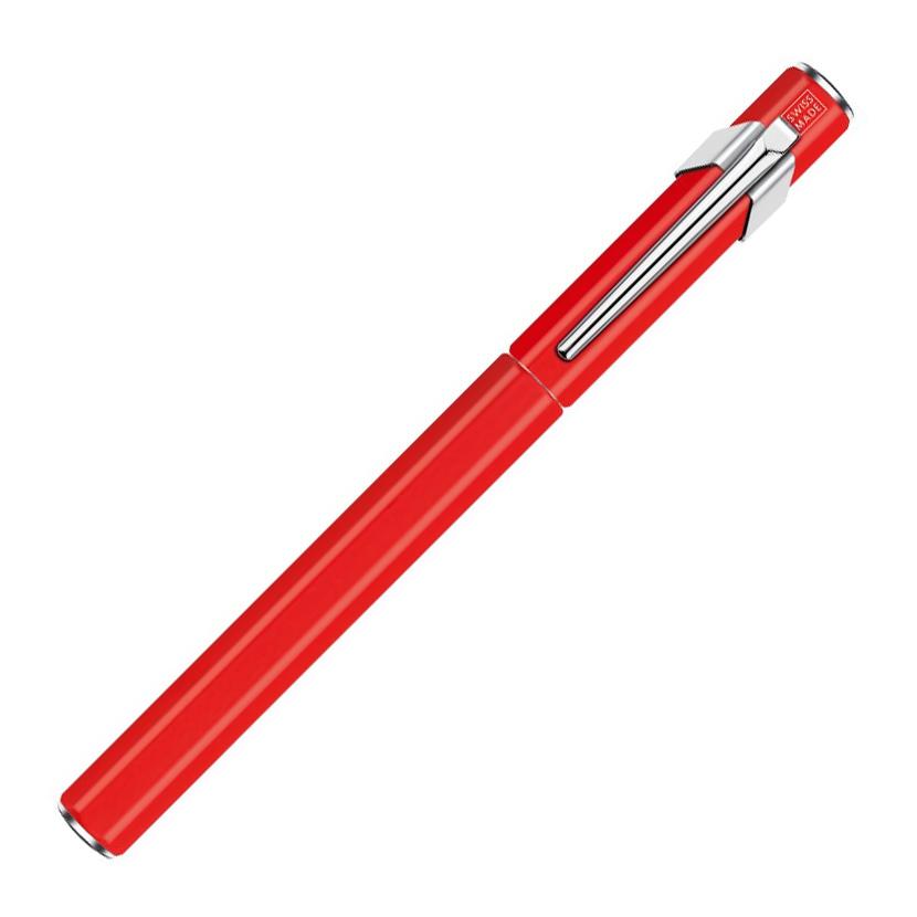Ручка перьевая Carandache Office 849 Classic M