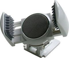 FIZZ-789 Держатель для телефона, GPS навигатора, iPod