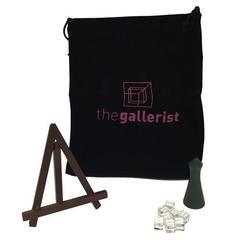 Gallerist: KS Stretch Goal Pack 1