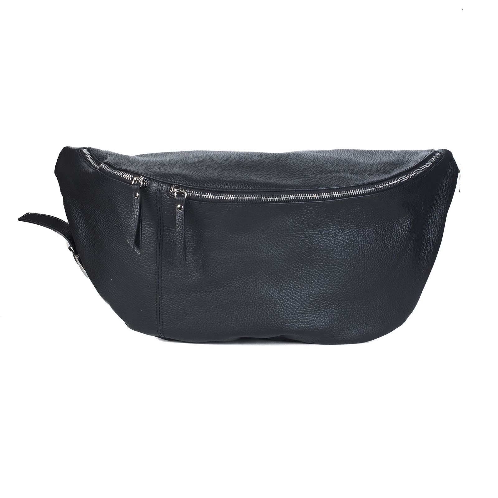 Banana bags, UNO, Banana (черный)