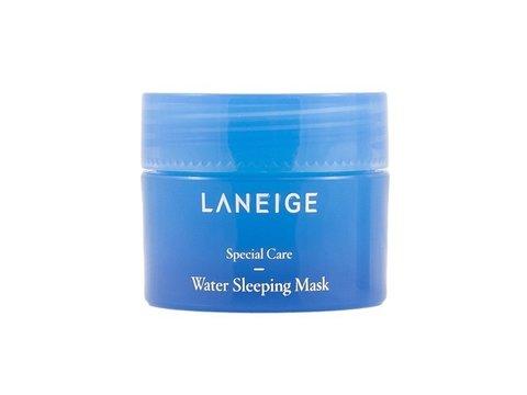 Laneige Water Sleeping Mask Ночная увлажняющая маска 15мл