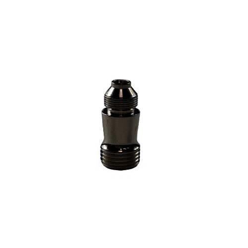 Запчасти для аэрографов Hansa Клапан воздушный в сборе (black) для Hansa 281/381 Клапан_воздушный_в_сборе__black.jpg