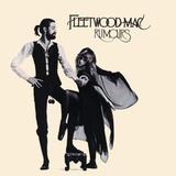 Fleetwood Mac / Rumours (LP)