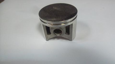 Поршень б/п RYOBI PCN 4545 d 43 в интернет-магазине ЯрТехника