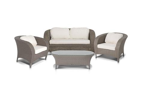 Комплект мебели «Римини»