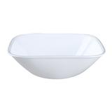 Тарелка суповая 650 мл Twilight Grove, артикул 1095088, производитель - Corelle